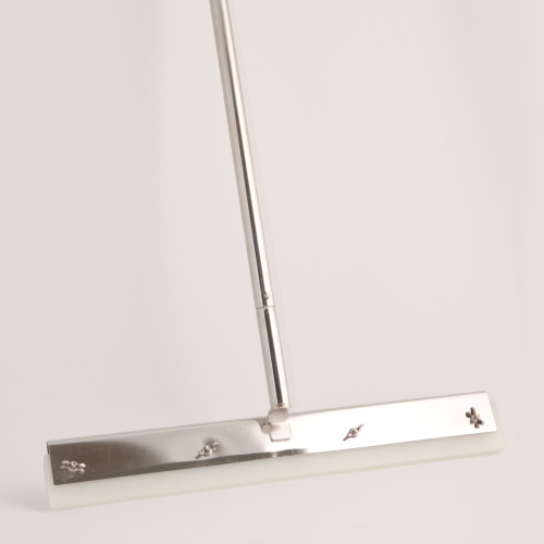Cleanroon squeegee