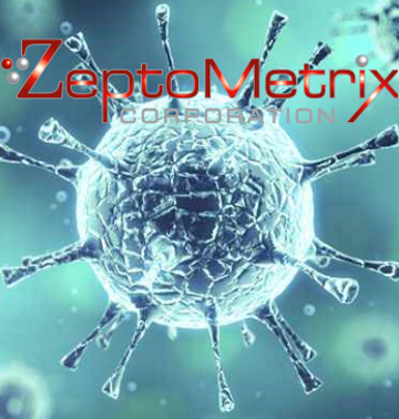 3rd Party Molecular Controls from Zeptometrix