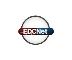EDCNet QC Software